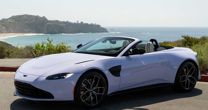 aston-martin-pastel-collection-is-ready-for-summer (1)
