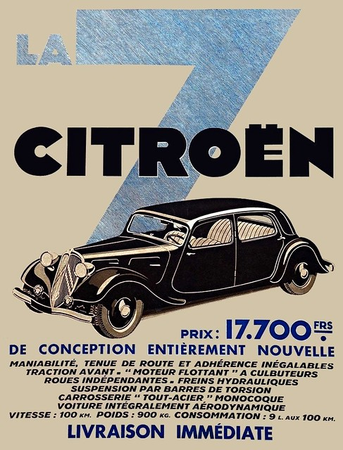 Citroën-Traction-7