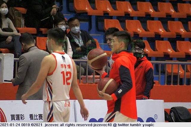 2021-01-24 0019 SBL Basketball