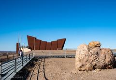 Broken Hill Miners Memorial.jpg