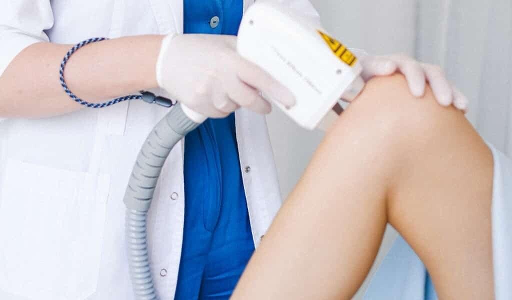 Une «éponge» à cellules souches inverse l'arthrite