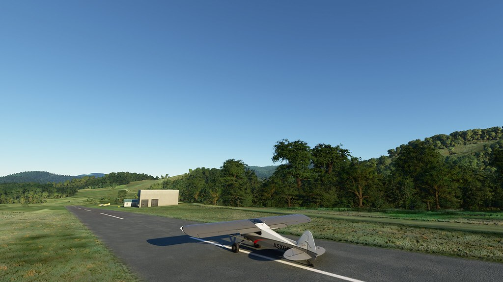 Microsoft Flight Simulator Screenshot 2021.04.16 - 10.52.41.97
