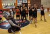 #FinalLEBPlata Juaristi ISB vs FC Barcelona (Foto Luis García) (2)