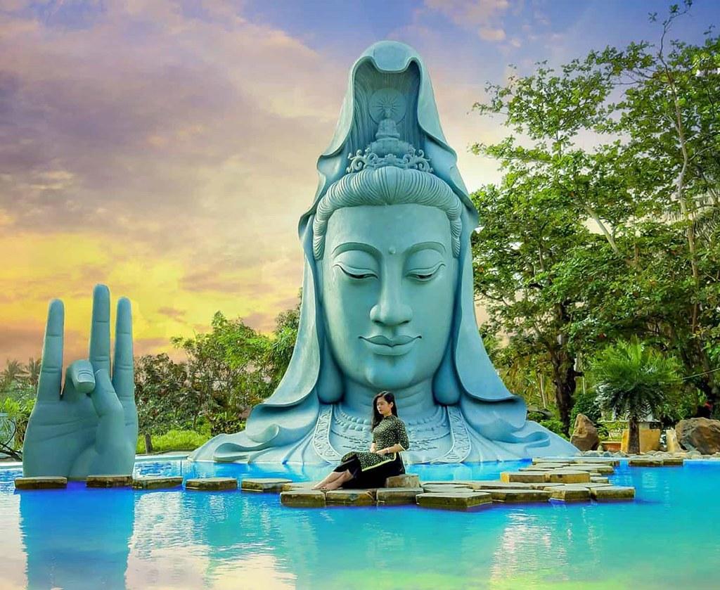 Quy Nhơn Phú Yên 4N3D