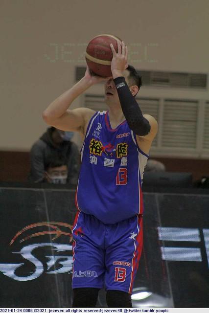2021-01-24 0006 SBL Basketball