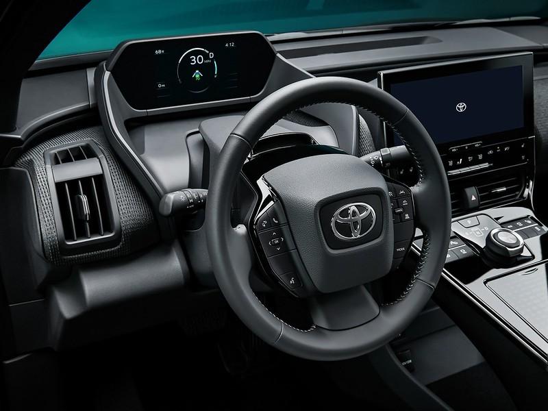 Toyota-bZ4X-Concept-12