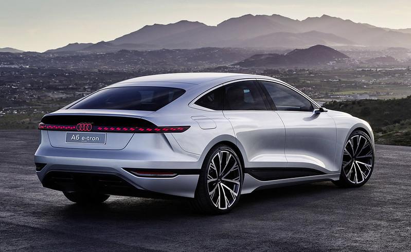 Audi-A6-E-Tron-Concept9