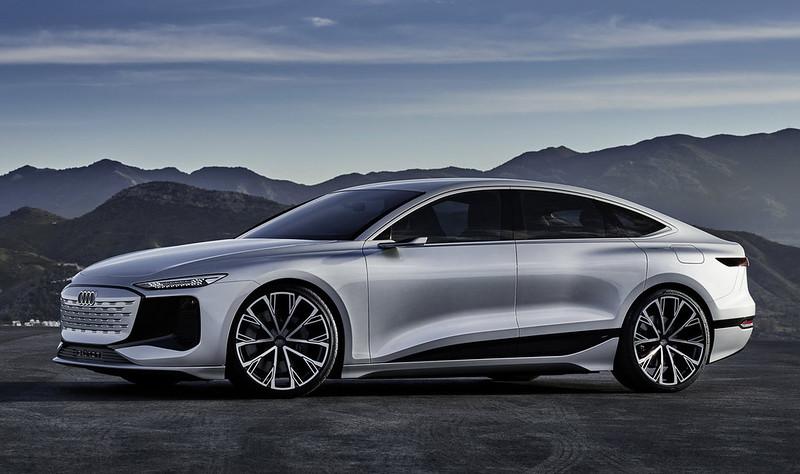 Audi-A6-E-Tron-Concept8