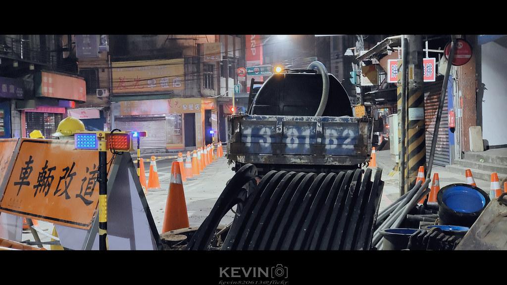 [K] vivo X60 Pro,與蔡司還有微雲台2.0,凝結眼前的一切 - 55