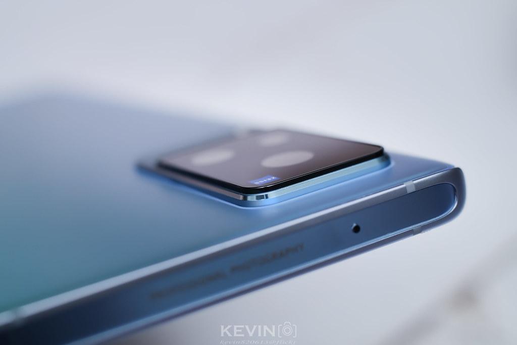 [K] vivo X60 Pro,與蔡司還有微雲台2.0,凝結眼前的一切 - 5