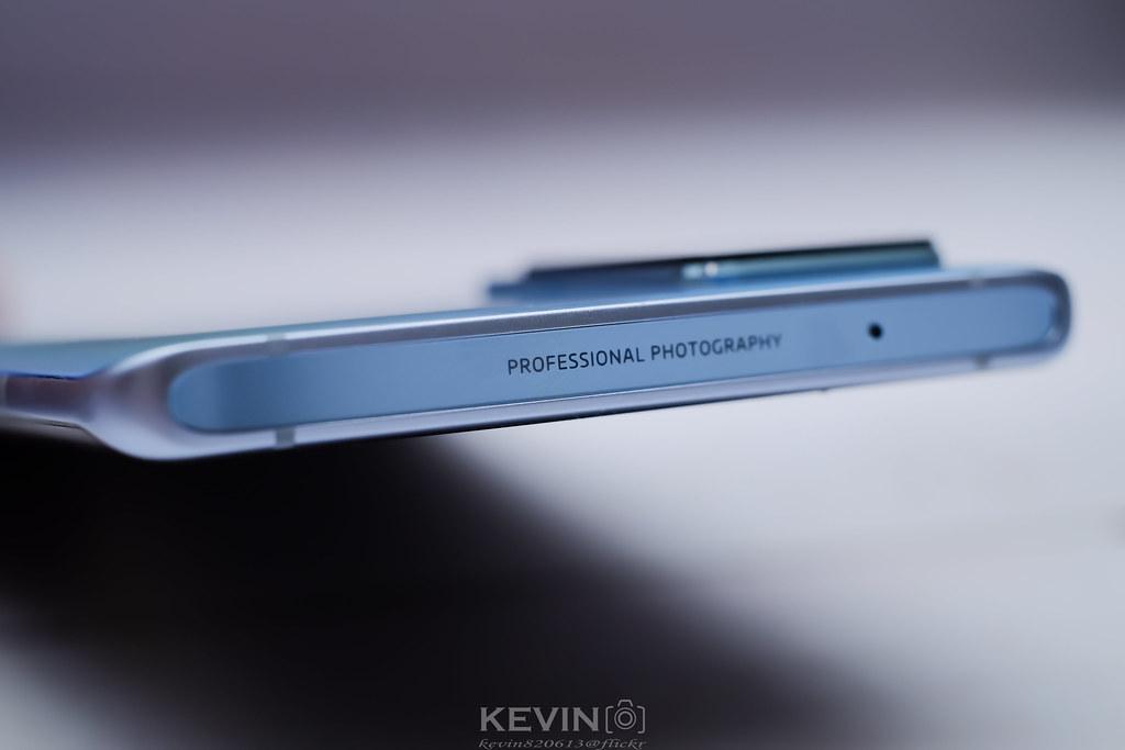 [K] vivo X60 Pro,與蔡司還有微雲台2.0,凝結眼前的一切 - 9
