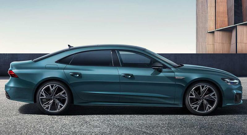 Audi-A7-L-8
