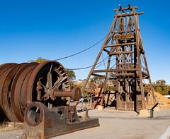 Broken Hill mining tower.jpg