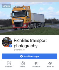 richellis1978 posted a photo:Please give my Facebook page a like or follow as I put more content on there now