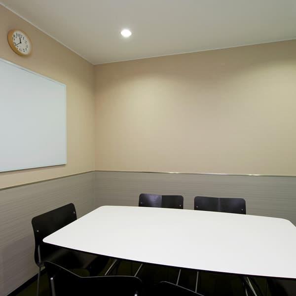 オープンオフィス南青山