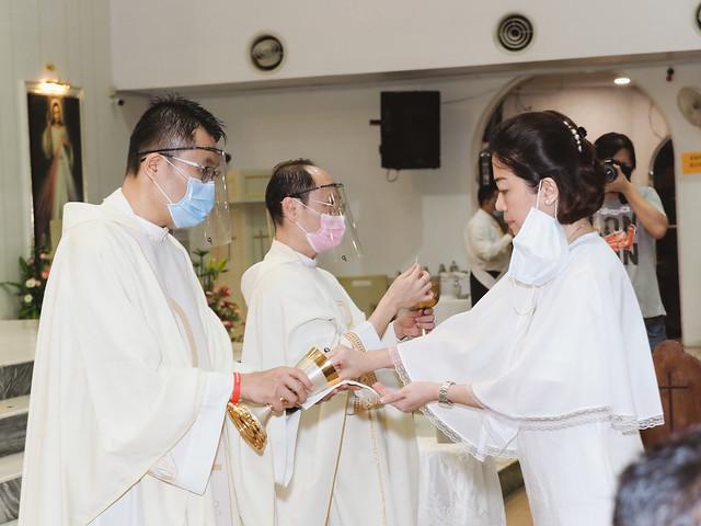 RCIA 2020-2021 Baptism English-202