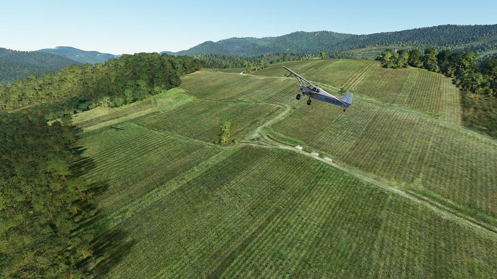 Microsoft Flight Simulator Screenshot 2021.04.16 - 10.56.06.60