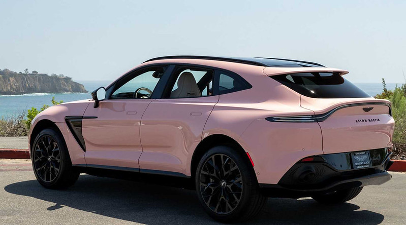 aston-martin-pastel-collection-is-ready-for-summer (2)