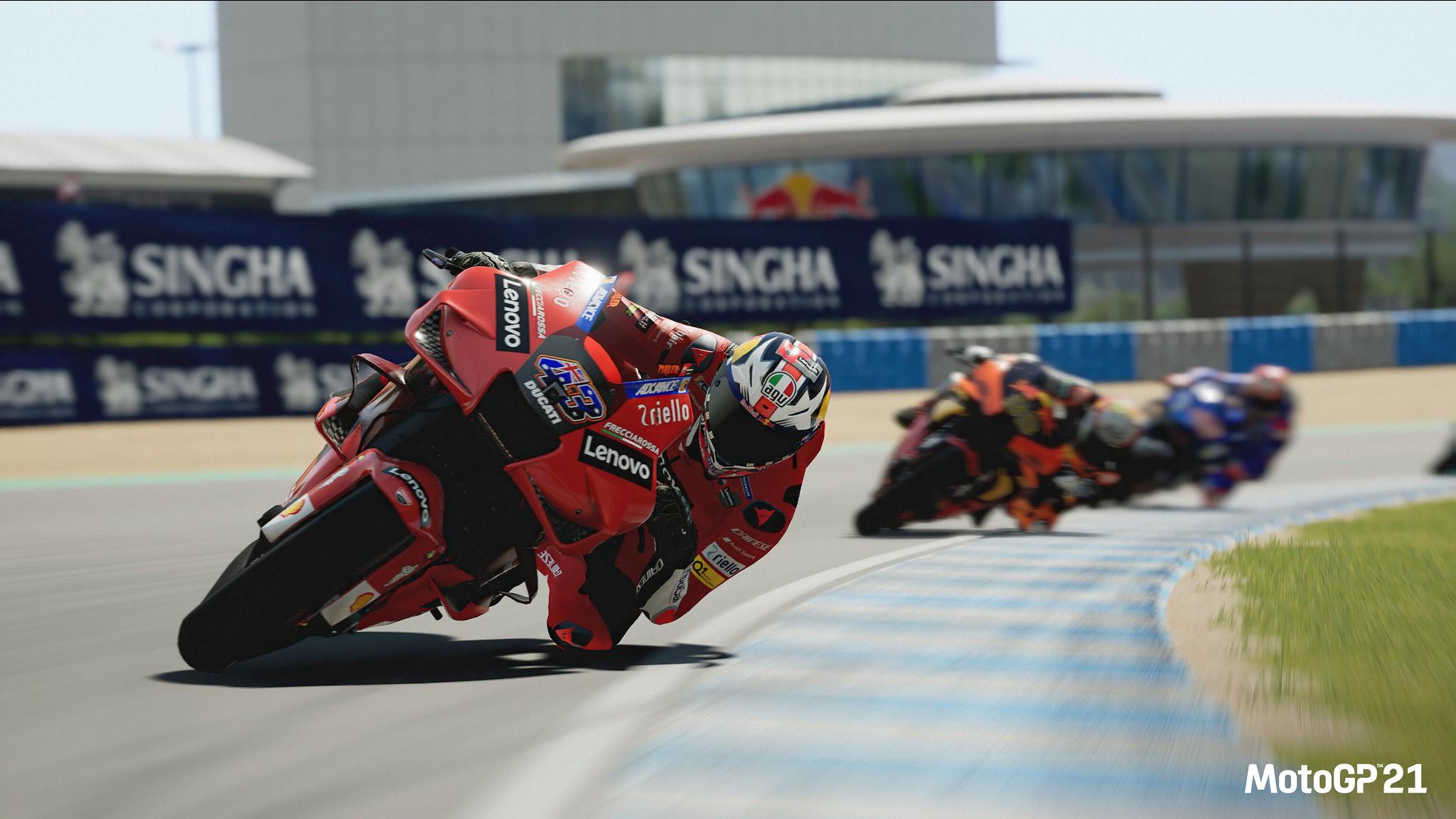 MotoGP-Pure-Gameplay-13-4K