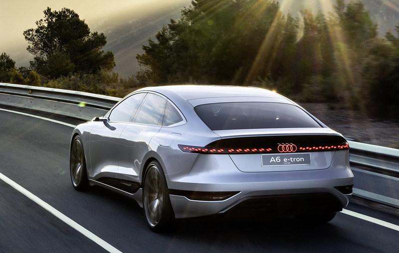 Audi-A6-E-Tron-Concept3