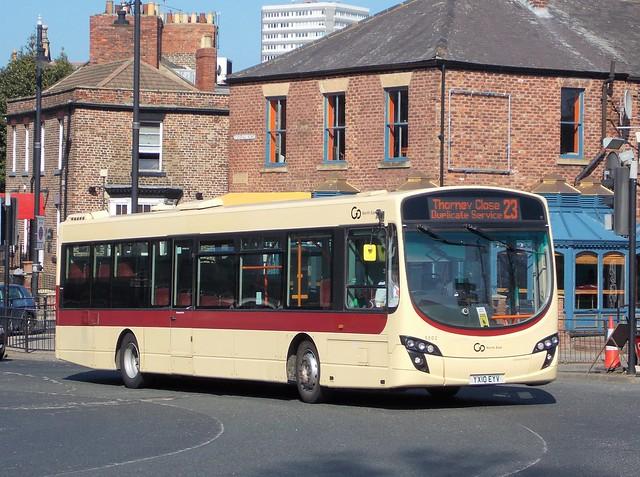 5502-YX10EYV_Sunderland_23X