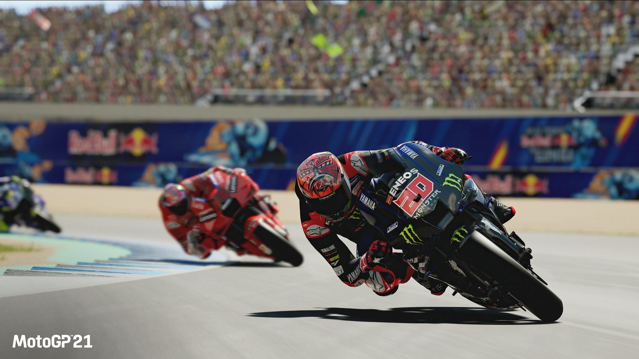 MotoGP-Pure-Gameplay-01-4K-1