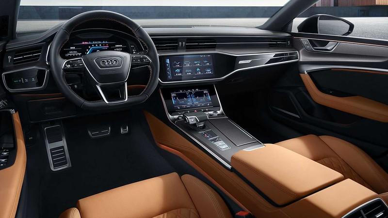Audi-A7-L-12