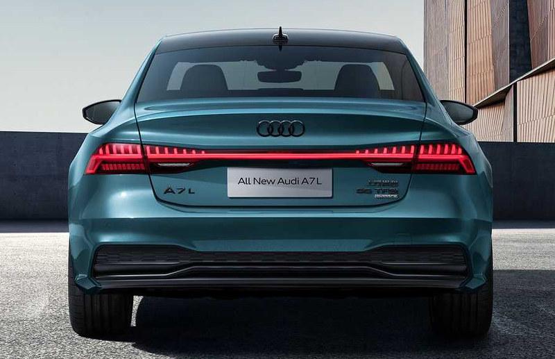 Audi-A7-L-10