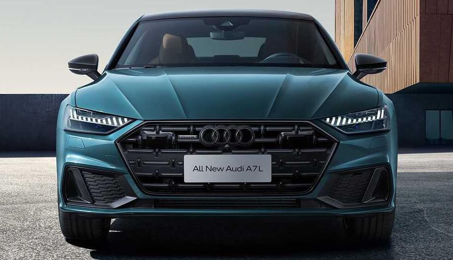 Audi-A7-L-7