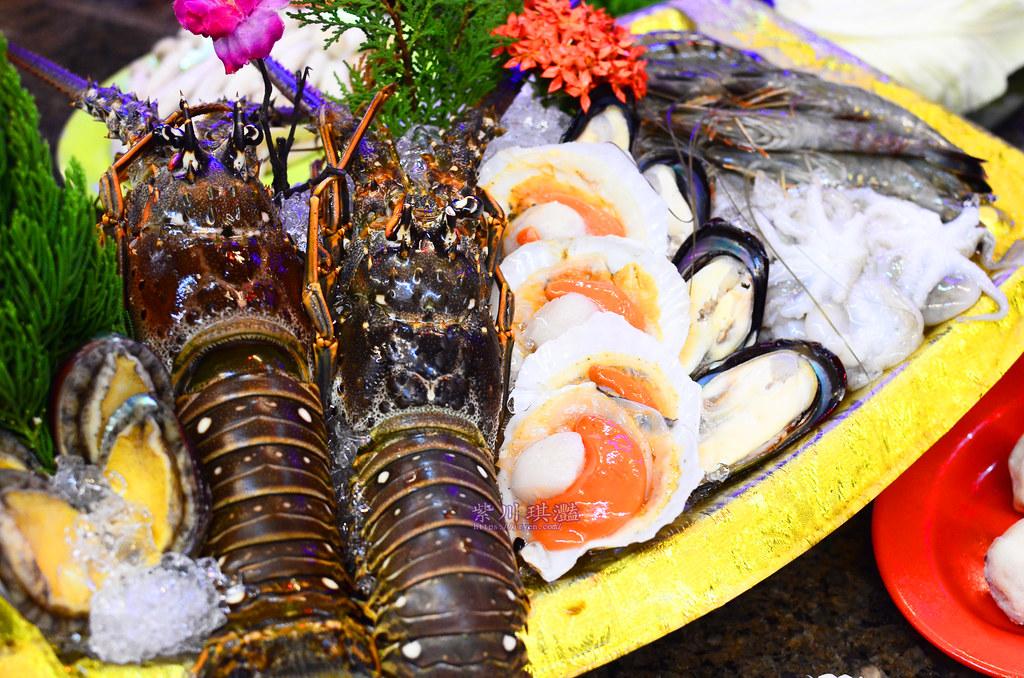 台南海鮮餐廳-0007
