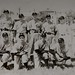 middletown baseball team 1940