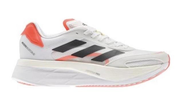 las-nuevas-adidas-adizero-boston-10-2-1024x599-1