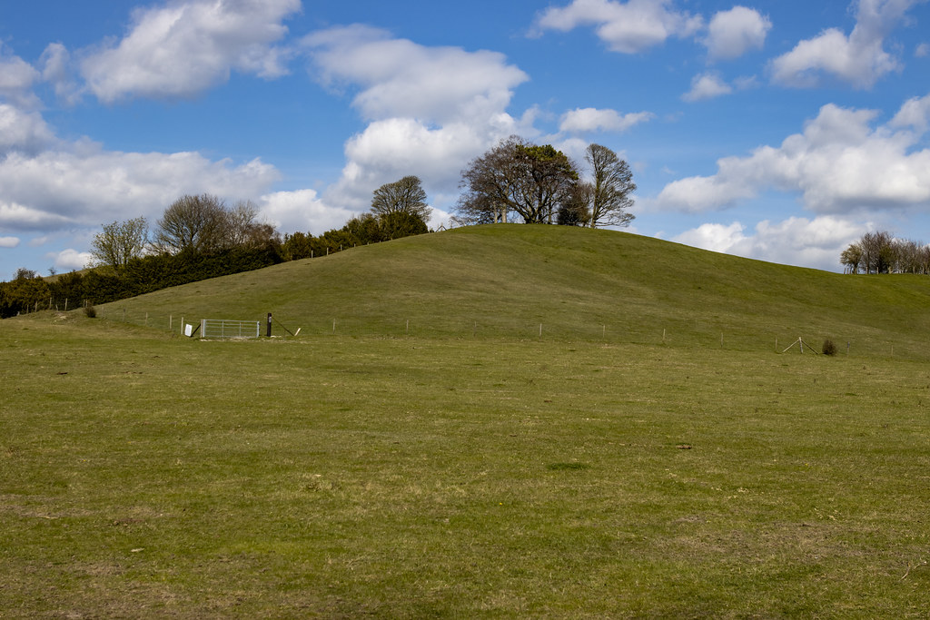 Beacon Hill, Ellesborough