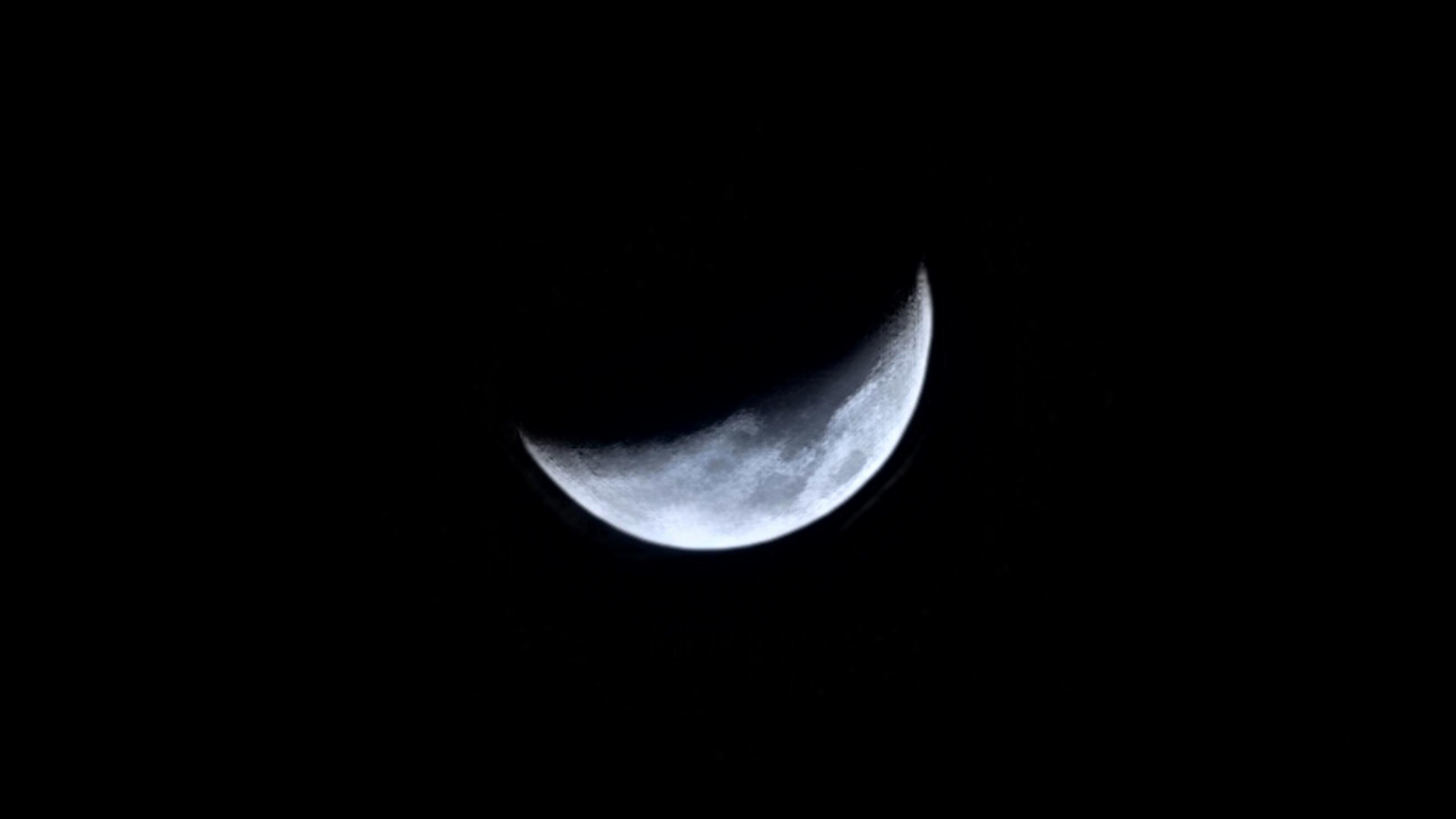 月|カメラ|Galaxy S21 5Gレビュー