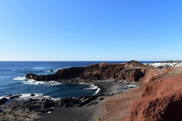 Lanzarote, Islas Canarias, Spain, Nikon D810, 474