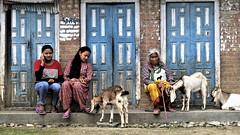 Nepal by rik58