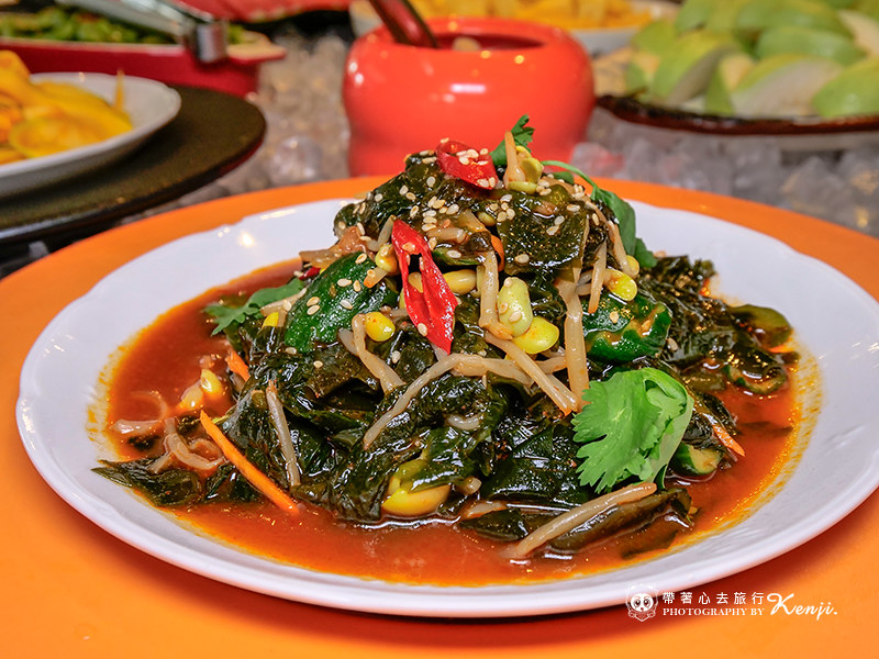 2021-taoran-vegetable-53