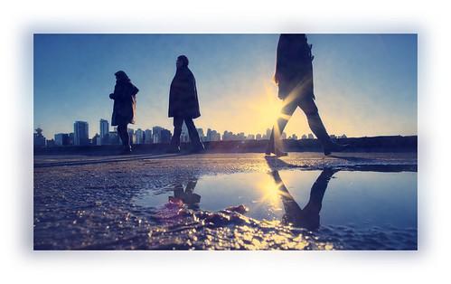 canada kanada stanley park vancouver bc british columbia samyang lens fujifilm xt10 older vanveenjf covid distancing social people