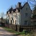 Sexton's Lodge, Felbrigg