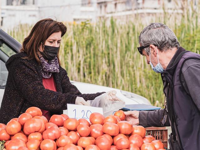 lefkada local market (16)