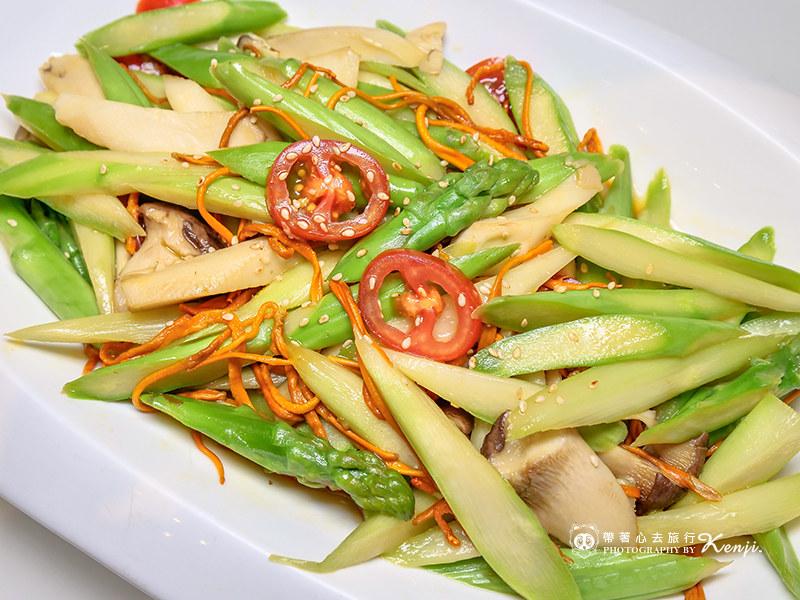 2021-taoran-vegetable-27