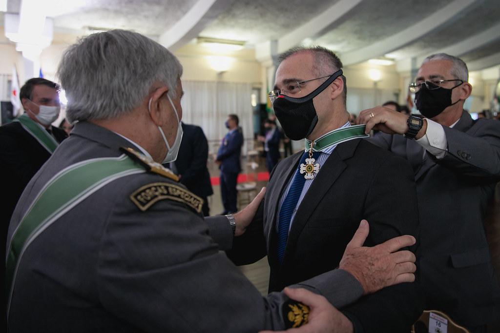 Ordem do Mérito Militar 2021_04_19
