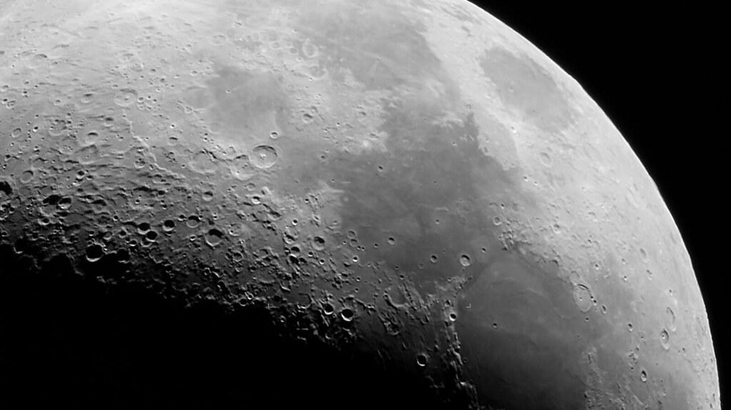 La Luna del 18 de Abril 2021 (Luna3NikonD3300)