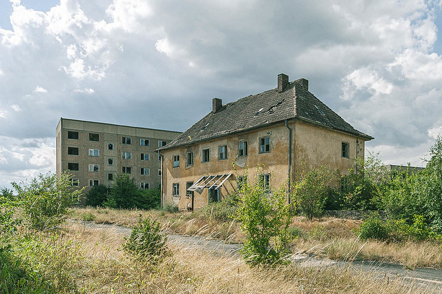 Russian-Barracks-47-of-49.jpg