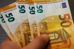 nabídka půjčky mezi jednotlivcem - titulní fotka