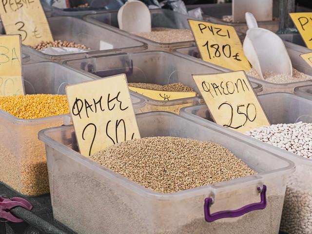 lefkada local market (19)