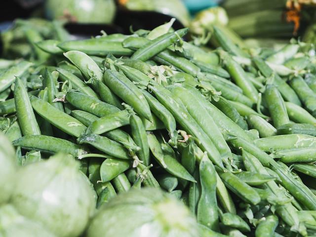 lefkada local market (2)