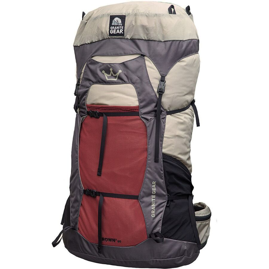 Granite Gear Crown2 60L Limited Edition