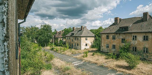 Russian-Barracks-46-of-49.jpg