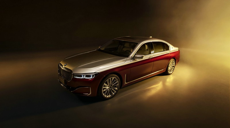 2022-BMW-7-Series-Shining-Shadow-Edition-6